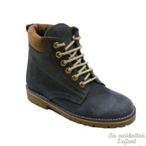 dd9419a62 Tienda de Zapatos Online